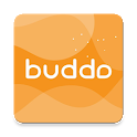 Buddo: Медитация и осознанность icon