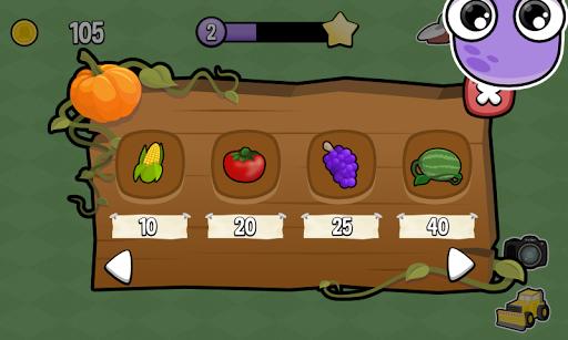 Moy Farm Day screenshot 4