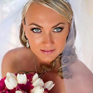 Las Vegas Wedding Photographer-40e.jpg