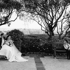 Wedding photographer Shane Watts (shanepwatts). Photo of 05.11.2017