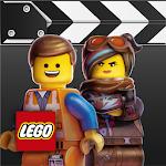THE LEGO® MOVIE 2™ Movie Maker 1.2.4