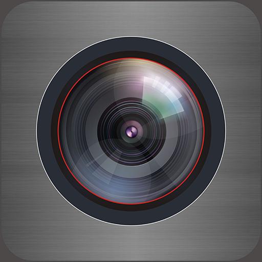 Download Game Warrior Market Mayhem Mod Apk: WIT Electronics Limited Android Apps