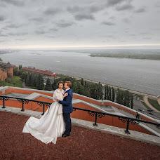 Свадебный фотограф Евгений Мёдов (jenja-x). Фотография от 23.05.2017