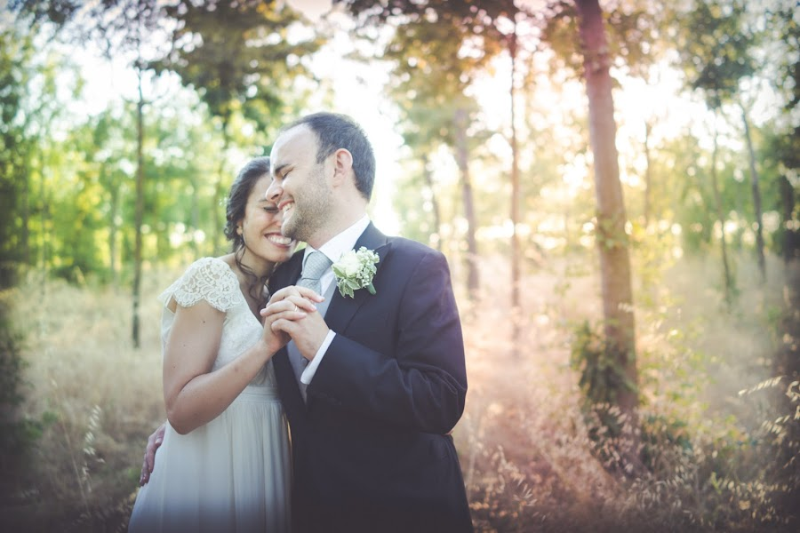Wedding photographer Veronica Onofri (veronicaonofri). Photo of 17.08.2016