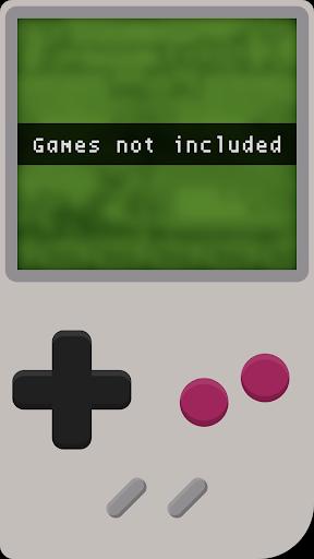 GBCC android2mod screenshots 3