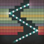 Bricks Breaker Mission 1.0.46