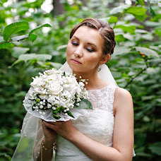 Wedding photographer Elena Belinskaya (elenabelin). Photo of 09.01.2015