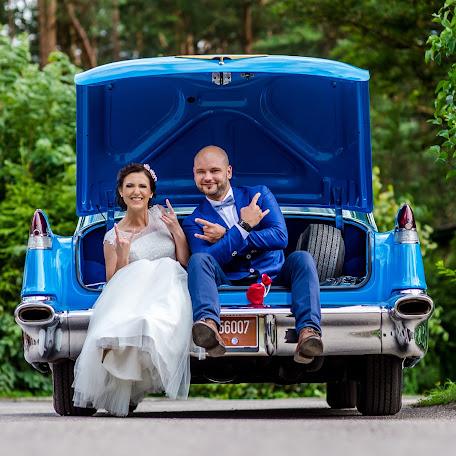 Свадебный фотограф Andrius Pelakauskas (pelakauskas). Фотография от 05.11.2015