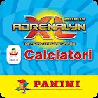 Calciatori Adrenalyn XL 2018-19 icon