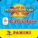 Calciatori Adrenalyn XL™ 2018-19 Icon