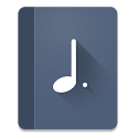 Songwriter's Notebook icon
