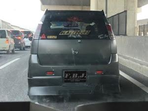 Kei  HN11S ターボ customのカスタム事例画像 マスターF.B.J./マサさんの2020年05月31日21:21の投稿