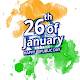 Republic Day 2019 Stickers : WAStickerApps Android apk