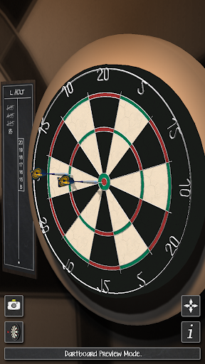 Pro Darts 2020 1.29 screenshots 23
