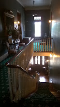 Photo: Rio Grande City - La Borde House