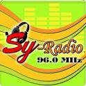 sy-radiolampang วิทยุออนไลน์ icon