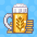 Fiz : Brewery Management Game icon
