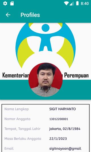 Ismerj meg új. Arya1985, 34, Jakarta.