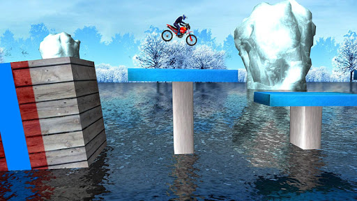 Bike Master 3D 2.9 screenshots 5