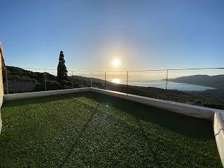 Maison Serra-di-Ferro