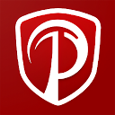 POST Mobile 4 APK