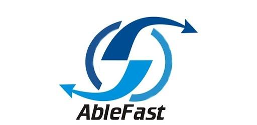 Tải AbleFast Football Pools Live Results cho máy tính PC Windows