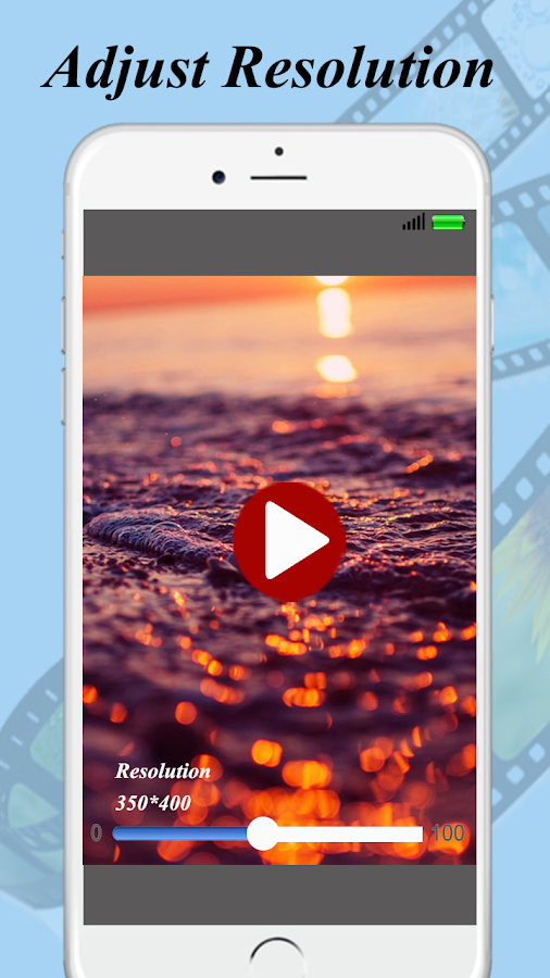 HD Screen Recorder Ultimate- screenshot