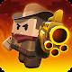 Mr Shotgun - 3D Gun Shooting Games APK