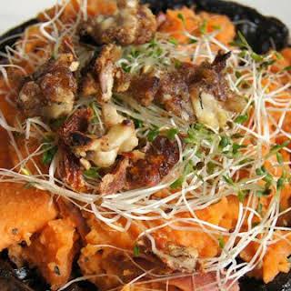 Alfalfa Sprouts Vegan Recipes.