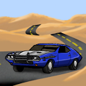Deathride: Drifter Edition icon