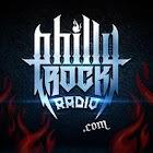 Philly Rock Radio icon