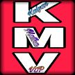 Kalyan Matka VIP game APK