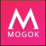 App Mogok Phone Directory 2018 APK for Windows Phone