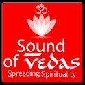 Soundofvedas Online Shopping icon
