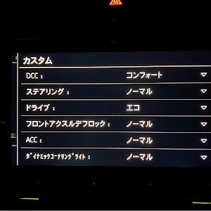 ゴルフ7 GTIのカスタム事例画像 透夜さんの2020年04月18日23:56の投稿
