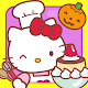 Hello Kitty Cafe Seasons (game)