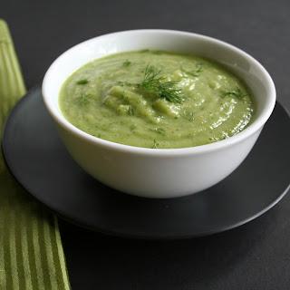 Raw Cucumber Recipes.