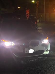 キャデラック  ドゥビル特別限定車、DHSアニバーサリーエディションのカスタム事例画像 キャデラックさんの2018年12月05日01:02の投稿