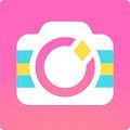 BeautyCam download