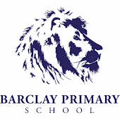 Barclay Primary School