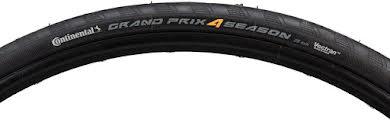 Continental Grand Prix 4-Season Black Edition alternate image 0