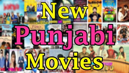 New Punjabi Movies 2019 App Download For Android 1