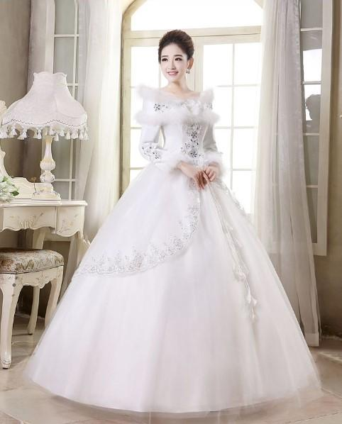 korean wedding dress android apps on google play