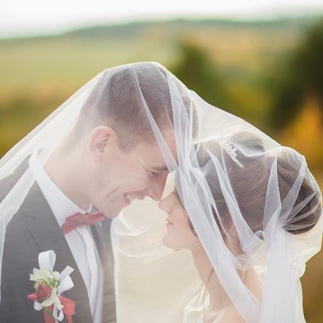 Свадебный фотограф Оксана Фотограф (stasiv). Фотография от 17.01.2018