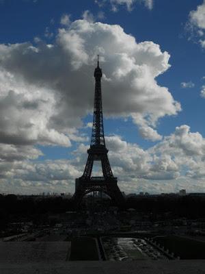 PARIS di NENA88