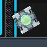 The Box Dash Game v1.0