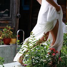 Wedding photographer Valentina Konstantinova (Valentina). Photo of 27.06.2016