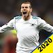 Dream Winner Soccer - League 2020