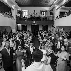 Wedding photographer Anisio Neto (anisioneto). Photo of 20.06.2018