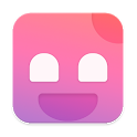 Bixpic Icons icon